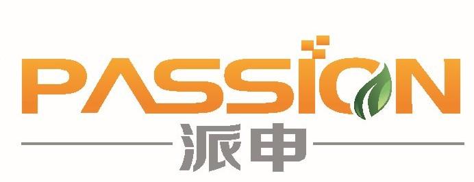 上海派申生物科技有限公司-中国农牧人才网