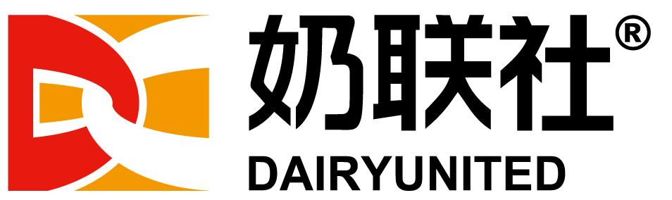 内蒙古奶联科技有限公司于2004年6月成立,注册资本1.2亿元。总部设在中国乳都呼和浩特。公司以让更多的中国人每天喝杯好奶为愿景,专注于优质原奶生产供应。 公司系内蒙古自治区高新技术企业,内蒙古自治区农牧业产业化重点龙头企业,北京2008年奥运会残奥会期间餐饮原材料供应企业。公司自成立以来一直承担着国家、自治区各级科技、扶贫类项目:财政部2007年利用国外政府贷款典型项目、国家发展和改革委员会奶牛标准化规模养殖小区(场)建设项目(2008)、科技部国家星火计划项目(2005、2006