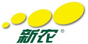 上海新农饲料股份威廉希尔注册登录