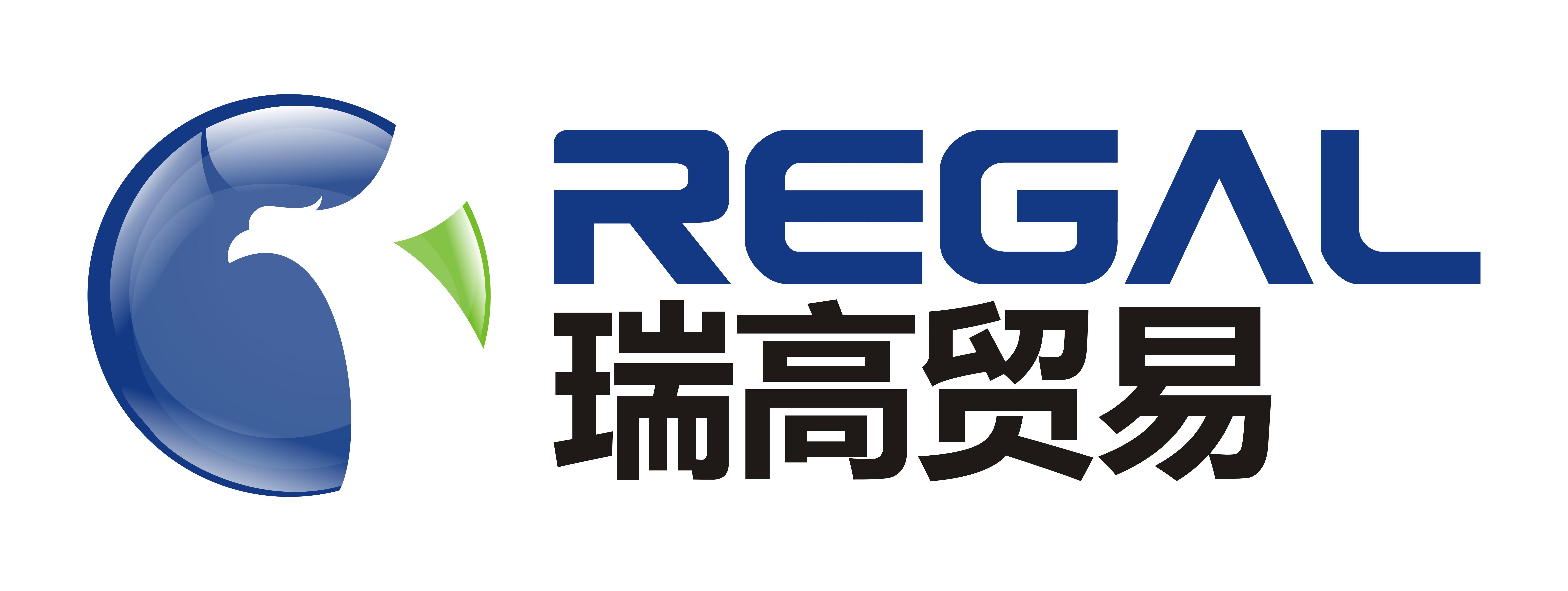 logo logo 标志 设计 矢量 矢量图 素材 图标 7995_3016