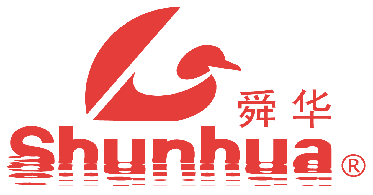 湖南临武舜华鸭业发展有限责任公司