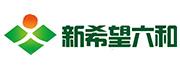 甘肃新希望六和大奖彩票大奖网app官方下载