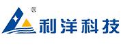 广州利洋水产科技股份大奖网app官方下载