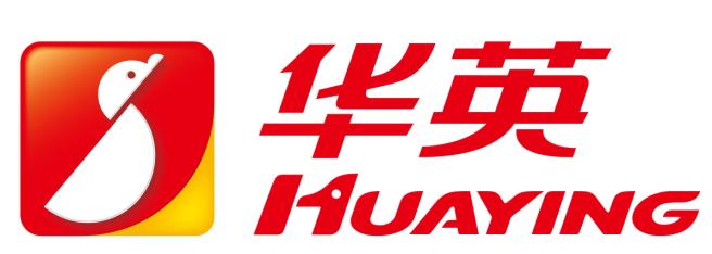 河南华英农业发展股份大奖网app官方下载