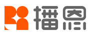 播恩生物技术股份大奖网app官方下载