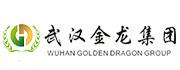 武汉市江夏区金龙畜禽有限责任公司