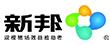 上海新邦生物科技贝博手机app